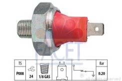 Датчик давления масла fiat: sedici 1.6 16v 4x4 06- kia: avella 1.3/1.5 95-01, avella наклонная задняя часть 1.3/1.5 95-01, besta фургон (tb) 2.7 d 97...