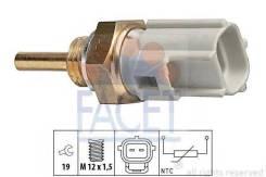 Датчик температуры охлаждающей жидкости Facet арт. 73323