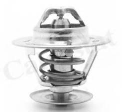 Термостат! volvo 850/960/s40/v40/c70 2.0-2.9 90 Vernet арт. TH4561.87J V4561.87j_