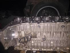 Блок цилиндров. BMW: 5-Series, 3-Series, 7-Series, X6, X3, X5 Двигатели: M57D25, M57D25TU, M57D30, M57D30OL, M57D30OLT, M57D30TOP, M57D30TOPT, M57D30T...