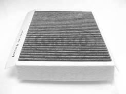 Фильтр, воздух во внутренном пространстве Corteco арт. 80000402 Corteco 80000402