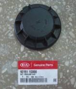 "Крышка Корпуса Фары Hyundai/Kia 92191-1g000 Kia"" Hyundai-KIA арт. 921911G000 """