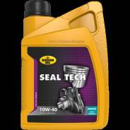 Kroon-Oil Seal Tech