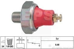 Датчик Давления Масла(Контактный) Mazda Nissan Opel Toyota EPS арт. 1800016