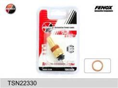 Датчик Температуры Ож Hyundai Sonata Coupe Elantra Fenox арт. tsn22330