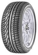 Michelin Pilot Primacy, 245/50 R18 100W