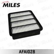 Фильтр воздушный mazda bt-50/ford ranger 2.5td 98/mitsubishi galant 0004 afai028 (filtron ap120/1, mann c25128) afai028 Miles арт. AFAI028