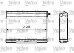 Радиатор отопителя bmw: 1 (e81, e87) 116i/118d/118i/120d/120i/123d/130i 04 - , 1 кабрио (e88) 118d/118i/120d/120i/123d/125i/135i 08 - , 1 купе (e82...