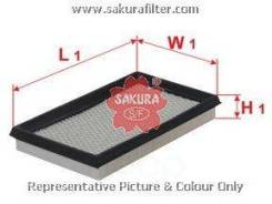 Фильтр воздушный Sakura арт. A1811
