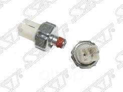 Датчик давления масла nissan серии ga/ca/sr/qg/yd/vg/vq/cr/tb/rd/zd/ka Sat арт. ST-25240-89920