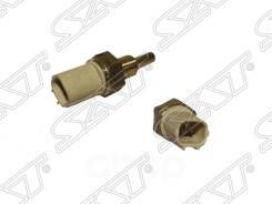 Датчик температуры охлаждающей жидкости двс honda k20/k24/r18/d14/d15/d16/d17/j30/j35/j37/p07a/l13/n Sat арт. ST-37870-PNA-003