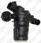Мотор Омывателя Лобового Стекла Honda Crosstour 10-/Cr-V 07-12 Sat арт. ST-76806-STK-A01
