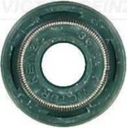 Сальник клапана toyota Reinz арт. 705411300