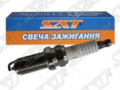 Свеча зажигания 1gr-fe Sat арт. ST-K20HRU11