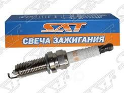 Свеча зажигания 1-3zr-fe Sat арт. ST-SC20HR11