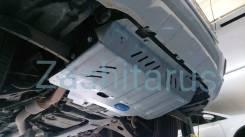 Защита двигателя. Acura MDX Audi: A8, A5, Q5, A4, Q7, A7, A6, A1, A3, Q3 Двигатели: J35Y5, CDTA, CDTC, CEJA, CGWD, CMHA, CREA, CTBA, CTEC, CTGA, CTNA...