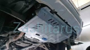 Защита двигателя. Acura MDX Audi: A8, A5, Q5, A4, A7, Q7, A6, A1, A3, Q3 Двигатели: J35Y5, CDTA, CDTC, CEJA, CGWD, CMHA, CREA, CTBA, CTEC, CTGA, CTNA...