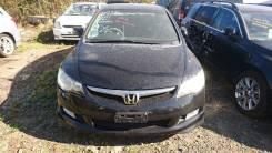 Honda Civic. FD11005862, R18A