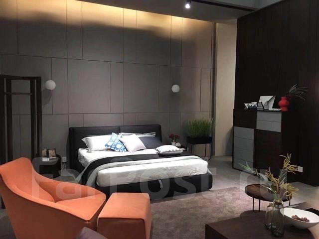 Харбин. Шоппинг. Мебельные туры в Китай-Харбин-Бесплатно! Самое выгодное предложение!
