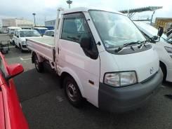 Mazda Bongo. Бортовой, 2 000куб. см., 850кг., 4x4. Под заказ