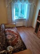 Комната, улица Арсеньева 11. первый участок, частное лицо, 21кв.м. Дом снаружи