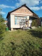 Дача в Надеждинском районе, с/т «Надежда-1». От частного лица (собственник)