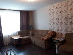 2-комнатная, улица Площадь Мира 4. Сосновка, частное лицо, 43кв.м.