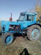 МТЗ 80. Продаётся Трактор МТЗ. 80 л