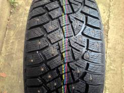 Continental ContiIceContact 2, 225/45 R19