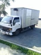Toyota Dyna. Продам грузовик тойота Дюна, 3 660куб. см., 3 000кг., 4x2