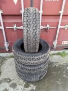 Pirelli Chrono Winter. Зимние, без шипов, 10%, 4 шт