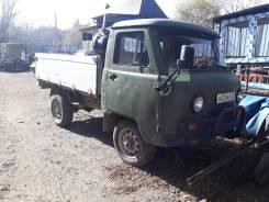 УАЗ 452Д. Продается грузовик УАЗ452Д, 2 400куб. см., 1 500кг., 4x4