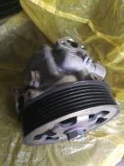 Гидроусилитель руля. Honda CR-V, RD4, RD5, RD6, RD7 Двигатели: K20A, K20A4, K20A5, K24A, K24A1