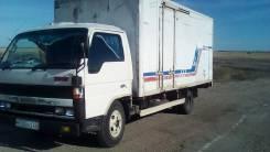 Mazda Titan. Продается грузовик термо Мазда Титан, 4 000куб. см., 3 000кг., 4x2