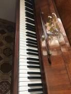 Отдам фортепиано «Приморье», самовывоз самовынос 2-я речка