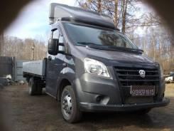 ГАЗ ГАЗель Next. Продам Газ Газель NEXT 2014 года ДВС V 8 4000 куб см 1500 кг 4*2, 4 000куб. см., 1 500кг., 4x2