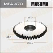 Фильтр воздушный A-347 Masuma