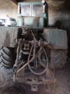 ХТЗ Т-150. Продам трактор Т150