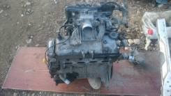 Двигатель B3ME
