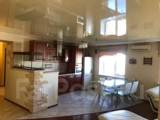 4-комнатная, переулок Доступный 3. Центральный, частное лицо, 100кв.м.