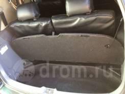 Крепление крышки багажника. Toyota Ipsum, ACM21, ACM21W, ACM26, ACM26W