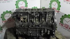 Двигатель в сборе. Daewoo Magnus Daewoo Tosca Chevrolet Epica Двигатели: X20D1, X, 20, D1