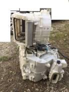Печка. Toyota Camry, ACV51, ASV50, ASV51, AVV50, GSV50 Двигатели: 1AZFE, 2ARFE, 2ARFXE, 2GRFE, 6ARFSE