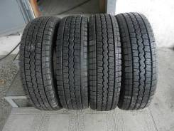 Dunlop Winter Maxx, LT165/13