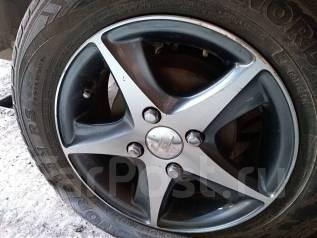 """Light Sport Wheels. x13"""", 4x98.00"""