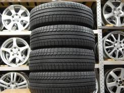 Michelin X-Ice, 185/65 R14
