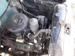 ГАЗ 53. Газ 53, 4x2