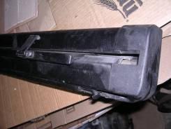 Шторка багажника. Mercedes-Benz E-Class, S124, W124