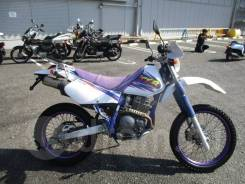 Yamaha TT-R 250 Open Enduro. 250куб. см., исправен, птс, без пробега. Под заказ