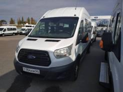 Ford Transit. , 18 мест